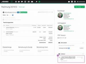 Rechnung Per Email Gültig : rechnung per email versenden reweo support ~ Themetempest.com Abrechnung