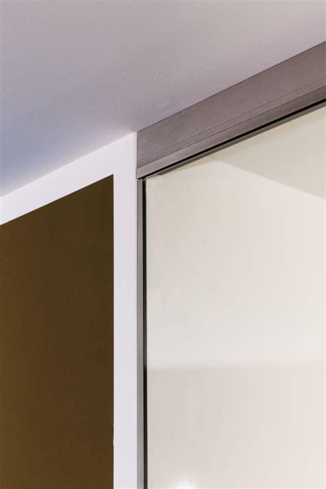 Schiebetueren Fuer Verschiedene Anwendungsbereiche by Glas Trennwand Systeme Panther Glas