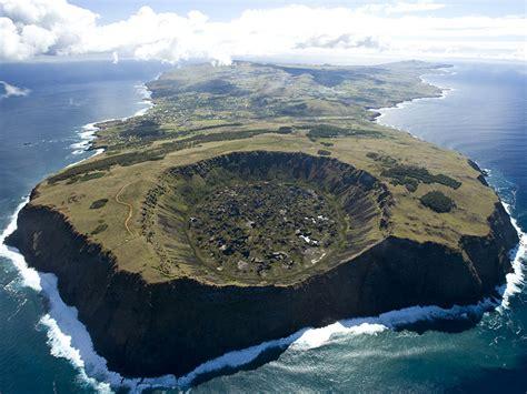 siege groupe 0 1 voyage île de pâques séjour et vacances à rapa nui