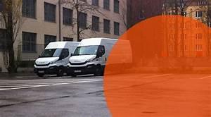 Transporter Mieten Stundenweise : g nstige transporter von sixt ein test mietwagen ~ Watch28wear.com Haus und Dekorationen