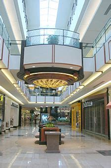 willow bend mall tampa