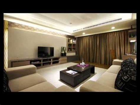 interior design india small apartment interior design ideas interior design
