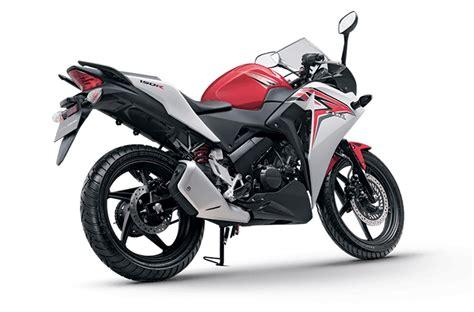 honda cbr 150cc bike mileage new honda bike 150cc bicycling and the best bike ideas