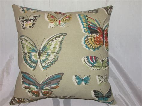 Decorative Toss Pillows by 1 Decorative Toss Throw Pillow Cushion Cover 17 Quot Indoor