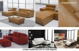 sofá sob medida curitiba estofados sob medida em curitiba loja da fabrica sofa cia