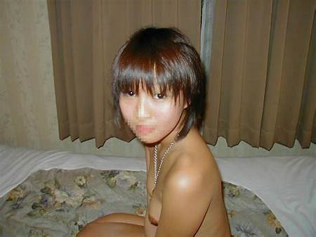 Nude Teen Asian Models