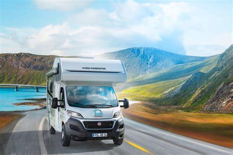 Bunk Campers   Luxury 4 Person Campervan Hire UK   Luxury
