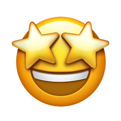 Finally, A Yoga Emoji
