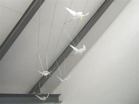 Dachgeschoss Knifflige Beleuchtungsaufgaben Clever Geloest by Dachgeschoss Knifflige Beleuchtungsaufgaben Clever Gel 246 St