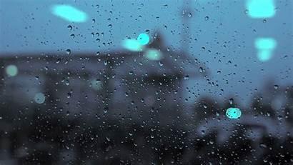 Sad Background Backgrounds Rainy Crying Rain Wallpapers