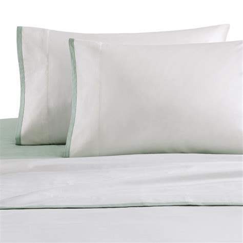echo design jaipur comforter collection reviews wayfair