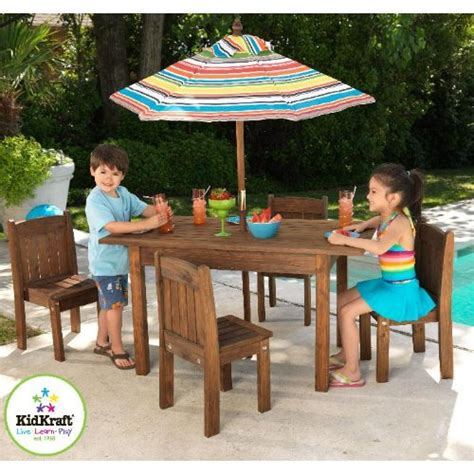 Kidkraft Farmhouse Table And Chair Set Walmart by Buy Kidkraft Table And 28 Images Kidkraft