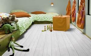 Revetement Sol Chambre : trouver un rev tement de sol pour la chambre d 39 enfant avec ~ Melissatoandfro.com Idées de Décoration
