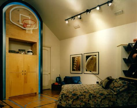 sports room ideas young boys sports bedroom themes room design inspirations