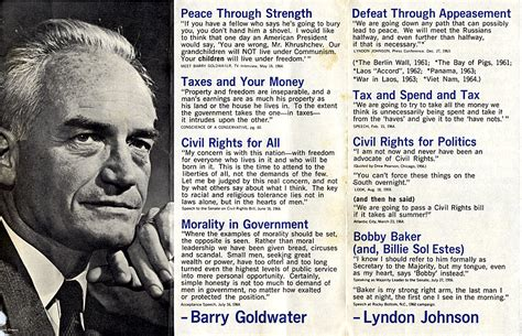 barry goldwater quotes image quotes  relatablycom
