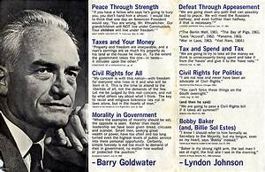 Barry Goldwater Quotes Image Quotes At Relatably Com