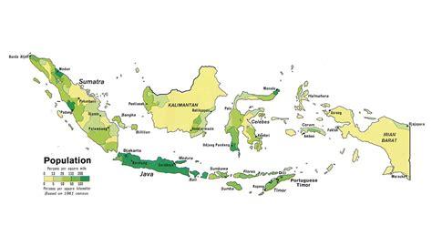statistics austro indo