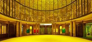 Die Farbe Gelb : die farbe gelb in der kunst schirn mag ~ Watch28wear.com Haus und Dekorationen