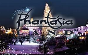 Phantasialand Tickets 2017 : phantasialand schenkt juli besuchern eintritt zu wintertraum 2014 ~ Watch28wear.com Haus und Dekorationen
