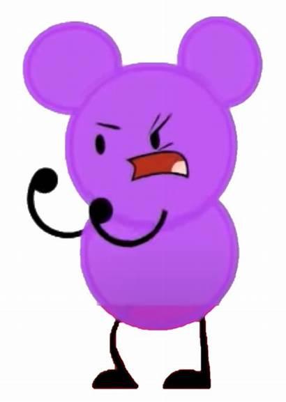 Gummy Bear British Fandom Wiki Excellent Entities