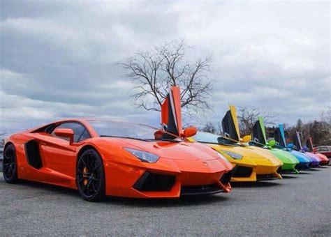 643 Best Lamborghini Images On Pinterest