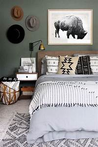Create, A, Gorgeous, Room, With, 50, Cool, Color, Interior, Design