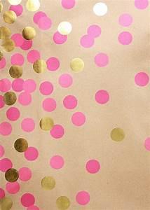 Pink & Gold Escort Card or Placecard Wedding Ideas | Venue ...