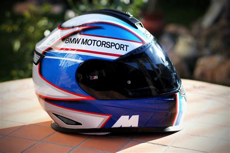 helm arai racing racing helmets garage schuberth sr2 quot bmw motorsport quot by