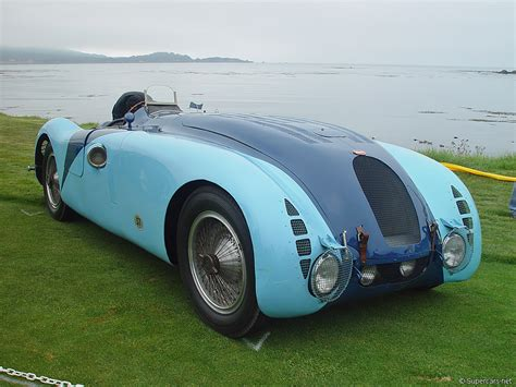 Types Of Bugatti Cars by 1936 Bugatti Type 57g Tank Gallery Gallery Supercars Net