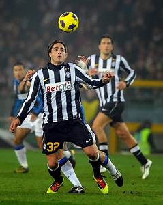 Alessandro Matri Picture World