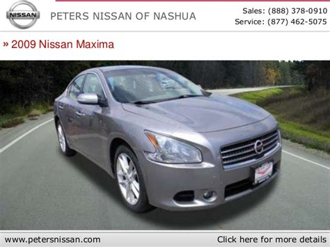 Peters Nissan Of Nashua by Nissan Dealer In Nh Peters Nissan Of Nashua Nh Serving