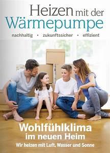 Heizen Mit Wärmepumpe : jutzy sanit r heizung rohrreinigung in berlin und potsdam ~ Yasmunasinghe.com Haus und Dekorationen