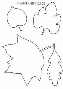 Blätter Vorlagen Zum Ausschneiden : malvorlagen und briefpapier gratis zum drucken basteln ~ Lizthompson.info Haus und Dekorationen
