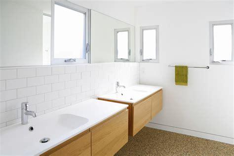 ikea bathroom sink vanity bathroom vanities ikea bathroom eclectic with ikea master
