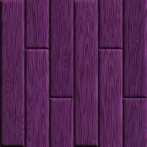 photo govgrid wood floor purple