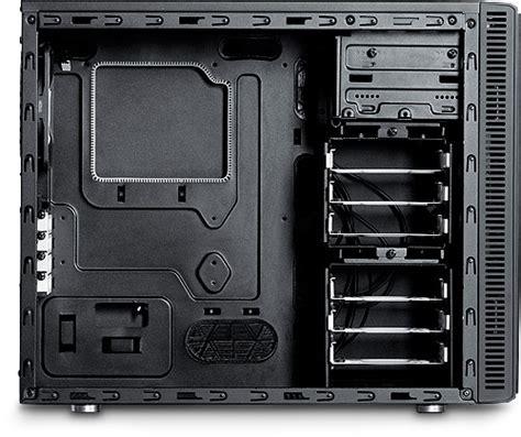 define mini black computer