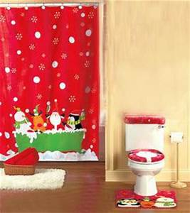 easy christmas decoration tips decoration ideas With what kind of paint to use on kitchen cabinets for how to decorate votive candle holders
