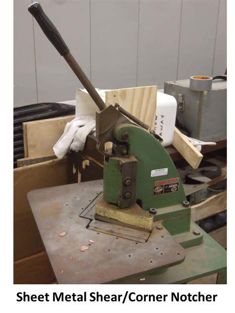 toolsequipment quelab