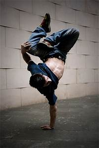 Air Freeze - Breakdance | Canon 400D + Canon 18-55mm f/3.5 ...