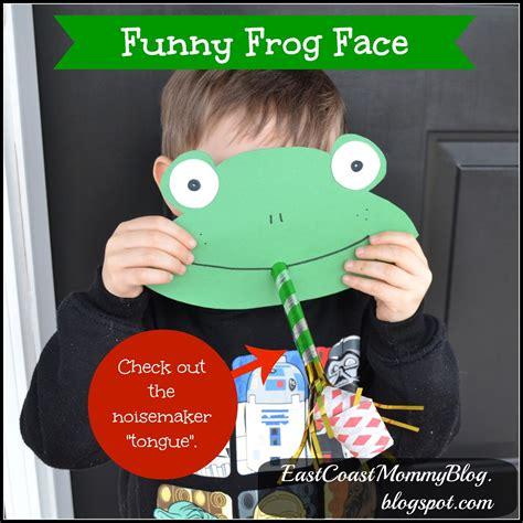 frog preschool craft stuff preschool 199 | 9018f9a7034b51022caafd5efa21d89c