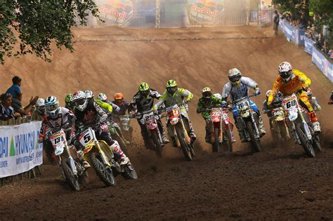 motocross races uk 100 motocross race tracks 2017 daytona sx race