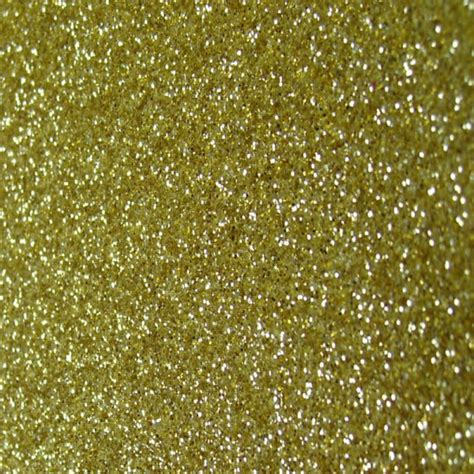 luxury glitter card gold