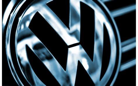 first volkswagen logo volkswagen logo image 141