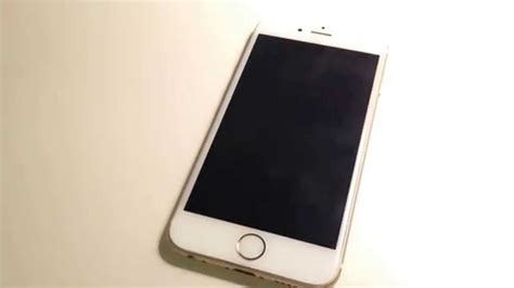 turn iphone 6 how to turn your iphone 6