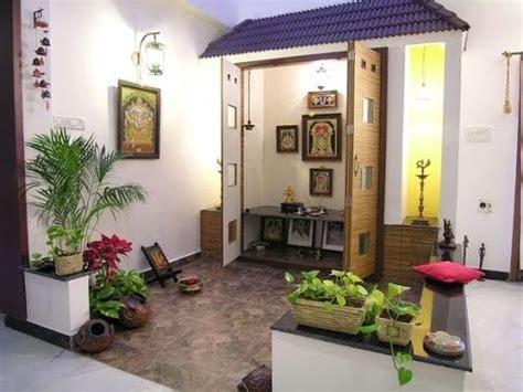 Latest Pooja Room Designs & IDEAS   YouTube