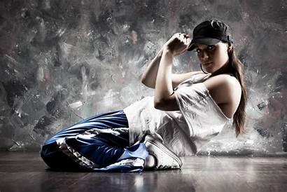 Hip Hop Dance Wallpapers Dancer Dancing Iphone