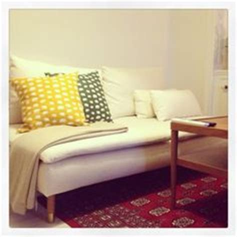 1000 images about ikea sofas on pinterest ikea sofa