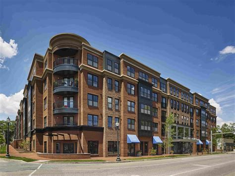 2 Bedroom Apartments In West Chester Pa by Chestnut Square Rentals West Chester Pa Apartments