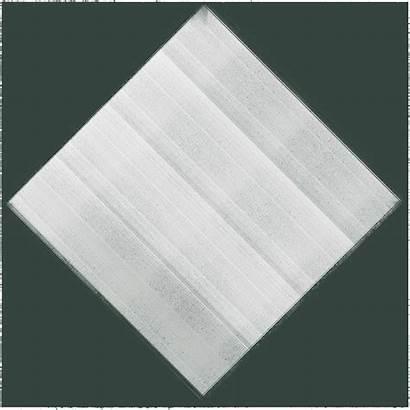 Gifs Origami Ser Animados Chamados Imitam Belos