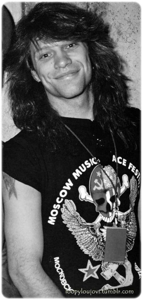 Best Jon Bon Jovi Images Pinterest